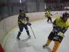 hokejovy-turnaj-176
