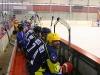 hokejovy-turnaj-184