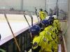 hokejovy-turnaj-186