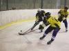hokejovy-turnaj-188