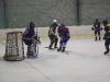 hokejovy-turnaj-205