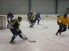 hokejovy-turnaj-206