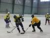 hokejovy-turnaj-208