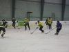 hokejovy-turnaj-227