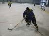 hokejovy-turnaj-230
