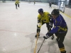 hokejovy-turnaj-231