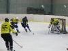 hokejovy-turnaj-240