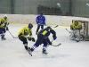 hokejovy-turnaj-244