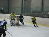hokejovy-turnaj-248