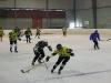 hokejovy-turnaj-257