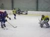 hokejovy-turnaj-269