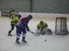 hokejovy-turnaj-271