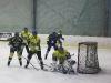 hokejovy-turnaj-273