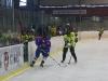 hokejovy-turnaj-276