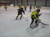 hokejovy-turnaj-283