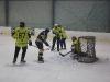 hokejovy-turnaj-288