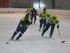 hokejovy-turnaj-297