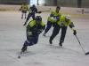 hokejovy-turnaj-298