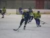 hokejovy-turnaj-301