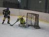 hokejovy-turnaj-318