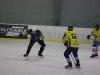 hokejovy-turnaj-327