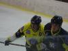 hokejovy-turnaj-335