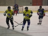 hokejovy-turnaj-341