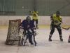 hokejovy-turnaj-383