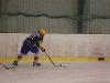 hokejovy-turnaj-391