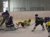hokejovy-turnaj-396