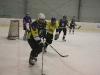 hokejovy-turnaj-407