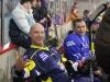 hokejovy-turnaj-415