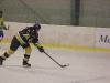 hokejovy-turnaj-421