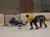 hokejovy-turnaj-427