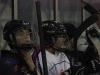 hokejovy-turnaj-430