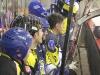 hokejovy-turnaj-435