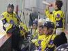 hokejovy-turnaj-442