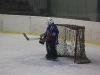 hokejovy-turnaj-446