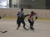 hokejovy-turnaj-455