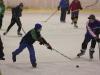 hokejovy-turnaj-463