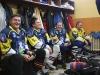 hokejovy-turnaj-474