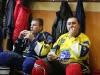 hokejovy-turnaj-476