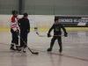 hokejovy-turnaj-494