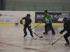hokejovy-turnaj-499