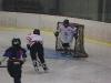 hokejovy-turnaj-506