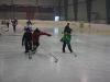 hokejovy-turnaj-513