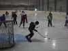 hokejovy-turnaj-516