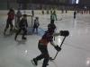 hokejovy-turnaj-525