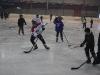 hokejovy-turnaj-538