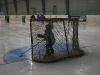 hokejovy-turnaj-543